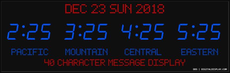 4-zone - BTZ-42425-4EBB-DACR-2020-1T-MSBR-4012-1B.jpg