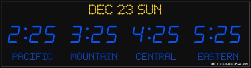 4-zone - BTZ-42425-4EBB-DACY-1020-1T.jpg