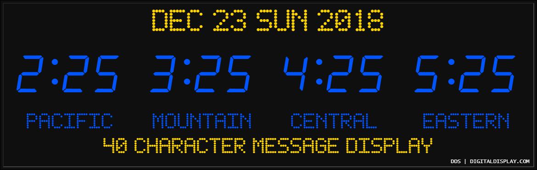 4-zone - BTZ-42425-4EBB-DACY-2020-1T-MSBY-4012-1B.jpg