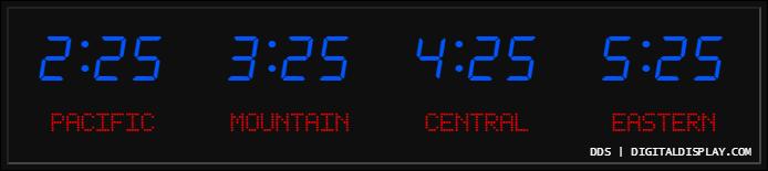 4-zone - BTZ-42425-4EBR.jpg