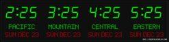 4-zone - BTZ-42425-4EGG-DACR-1012-4.jpg