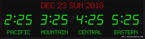 4-zone - BTZ-42425-4EGG-DACR-2020-1T.jpg