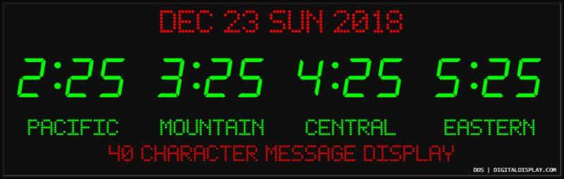 4-zone - BTZ-42425-4EGG-DACR-2020-1T-MSBR-4012-1B.jpg