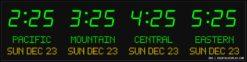 4-zone - BTZ-42425-4EGG-DACY-1012-4.jpg