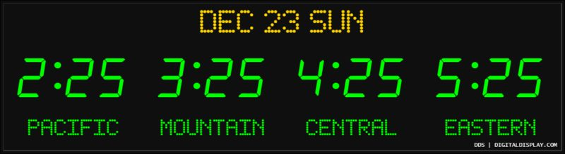 4-zone - BTZ-42425-4EGG-DACY-1020-1T.jpg