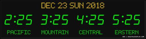 4-zone - BTZ-42425-4EGG-DACY-2020-1T.jpg