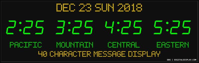 4-zone - BTZ-42425-4EGG-DACY-2020-1T-MSBY-4012-1B.jpg