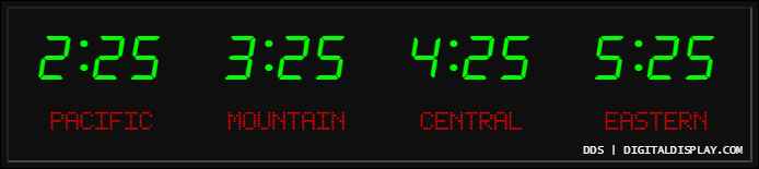 4-zone - BTZ-42425-4EGR.jpg