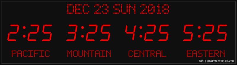4-zone - BTZ-42425-4ERR-DACR-2020-1T.jpg
