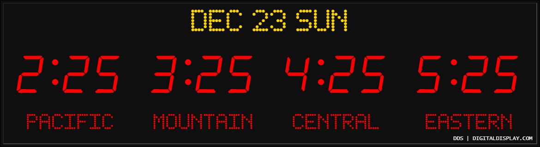 4-zone - BTZ-42425-4ERR-DACY-1020-1T.jpg