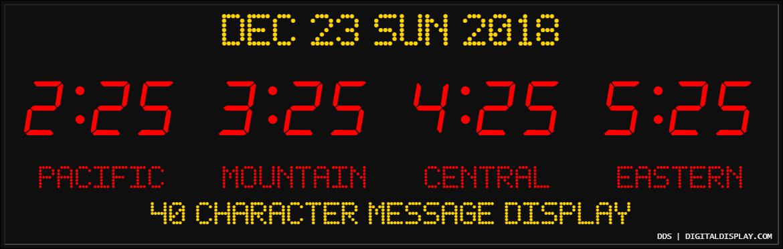 4-zone - BTZ-42425-4ERR-DACY-2020-1T-MSBY-4012-1B.jpg