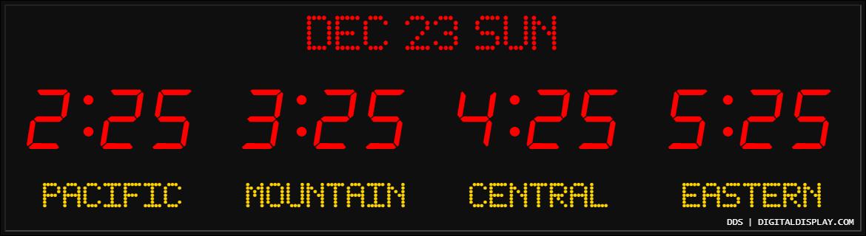 4-zone - BTZ-42425-4ERY-DACR-1020-1T.jpg