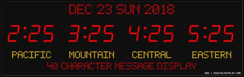 4-zone - BTZ-42425-4ERY-DACR-2020-1T-MSBR-4012-1B.jpg