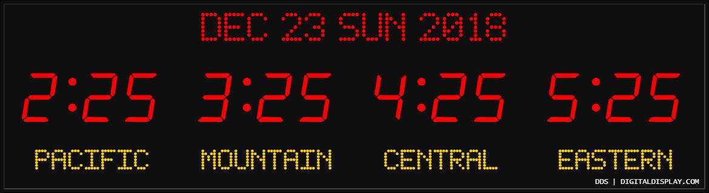 4-zone - BTZ-42425-4ERY-DACR-2020-1T.jpg