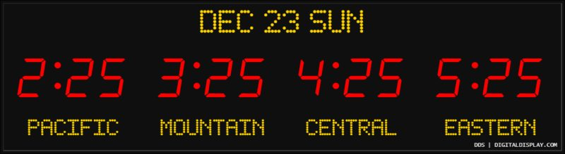 4-zone - BTZ-42425-4ERY-DACY-1020-1T.jpg