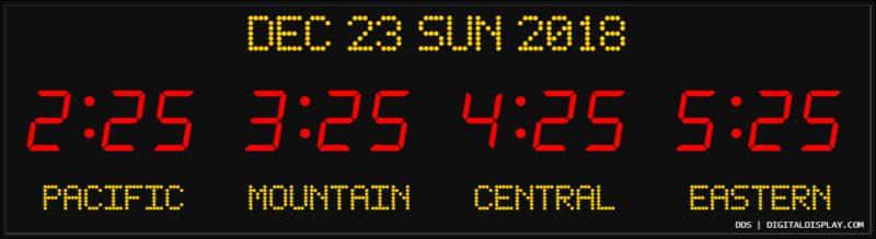 4-zone - BTZ-42425-4ERY-DACY-2020-1T.jpg