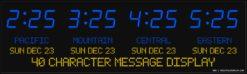 4-zone - BTZ-42440-4EBB-DACY-1012-4-MSBY-4020-1B.jpg