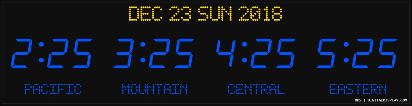 4-zone - BTZ-42440-4EBB-DACY-2020-1T.jpg