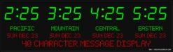4-zone - BTZ-42440-4EGG-DACR-1012-4-MSBR-4020-1B.jpg