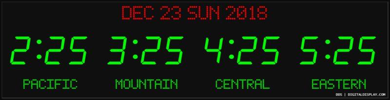 4-zone - BTZ-42440-4EGG-DACR-2020-1T.jpg