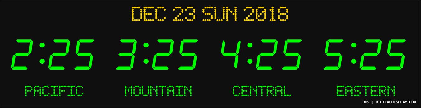 4-zone - BTZ-42440-4EGG-DACY-2020-1T.jpg