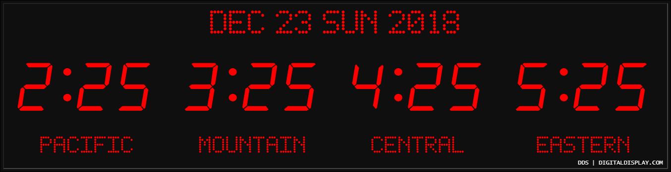 4-zone - BTZ-42440-4ERR-DACR-2020-1T.jpg