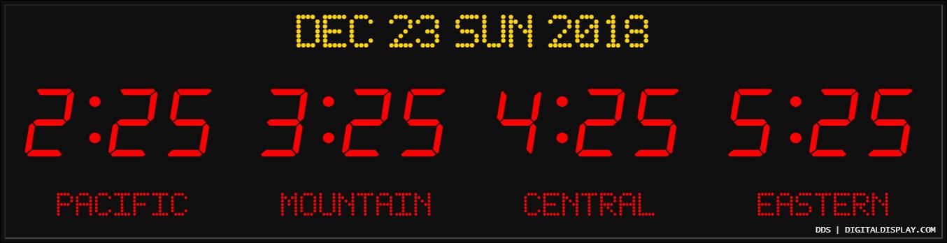 4-zone - BTZ-42440-4ERR-DACY-2020-1T.jpg
