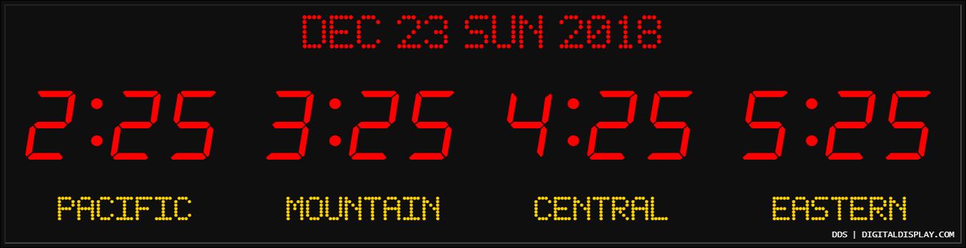 4-zone - BTZ-42440-4ERY-DACR-2020-1T.jpg