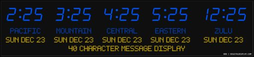 5-zone - BTZ-42425-5EBB-DACY-1012-5-MSBY-4012-1B.jpg
