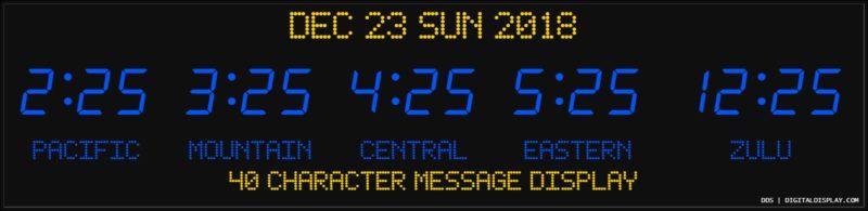 5-zone - BTZ-42425-5EBB-DACY-2020-1T-MSBY-4012-1B.jpg