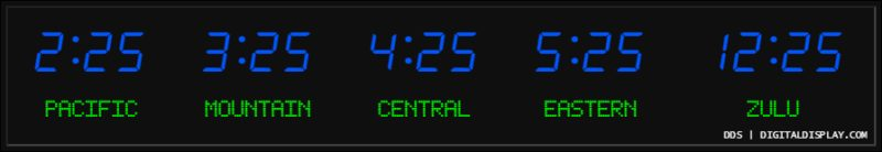 5-zone - BTZ-42425-5EBG.jpg