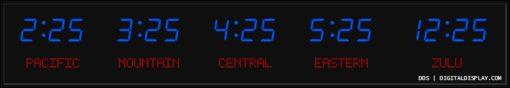 5-zone - BTZ-42425-5EBR.jpg