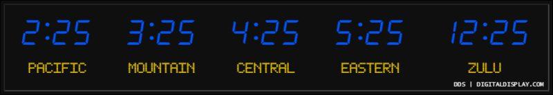 5-zone - BTZ-42425-5EBY.jpg