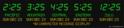 5-zone - BTZ-42425-5EGG-DACY-1012-5-MSBY-4012-1B.jpg