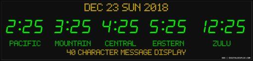 5-zone - BTZ-42425-5EGG-DACY-2020-1T-MSBY-4012-1B.jpg