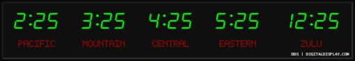 5-zone - BTZ-42425-5EGR.jpg