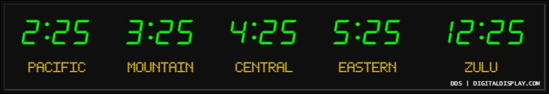 5-zone - BTZ-42425-5EGY.jpg