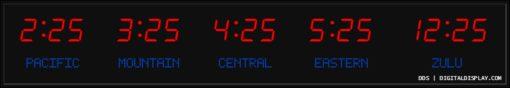 5-zone - BTZ-42425-5ERB.jpg