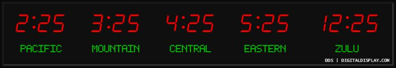 5-zone - BTZ-42425-5ERG.jpg