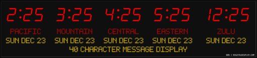 5-zone - BTZ-42425-5ERR-DACY-1012-5-MSBY-4012-1B.jpg