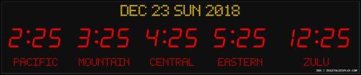 5-zone - BTZ-42425-5ERR-DACY-2020-1T.jpg