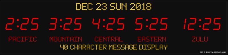 5-zone - BTZ-42425-5ERR-DACY-2020-1T-MSBY-4012-1B.jpg