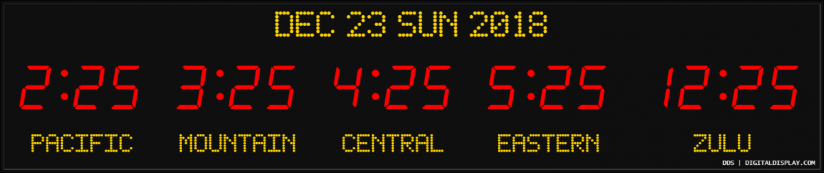5-zone - BTZ-42425-5ERY-DACY-2020-1T.jpg
