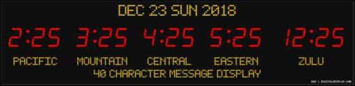 5-zone - BTZ-42425-5ERY-DACY-2020-1T-MSBY-4012-1B.jpg