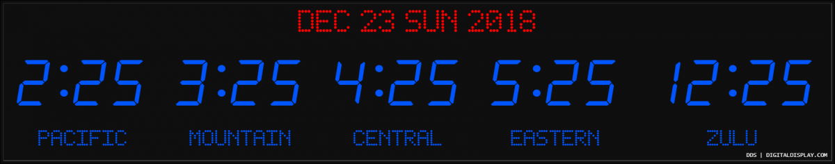 5-zone - BTZ-42440-5EBB-DACR-2020-1T.jpg