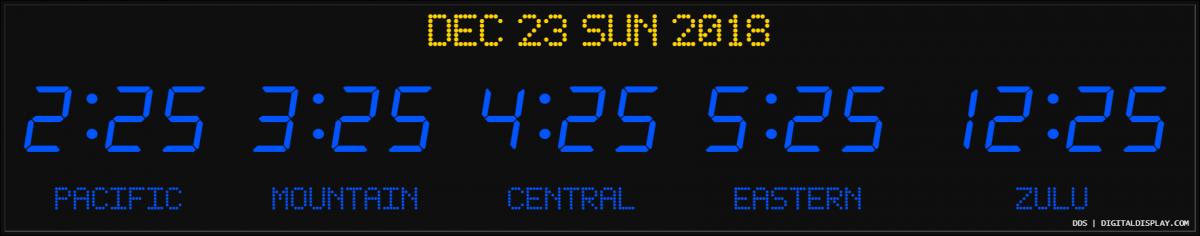 5-zone - BTZ-42440-5EBB-DACY-2020-1T.jpg