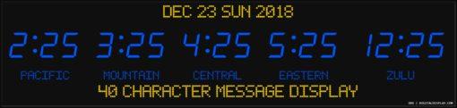 5-zone - BTZ-42440-5EBB-DACY-2020-1T-MSBY-4020-1B.jpg