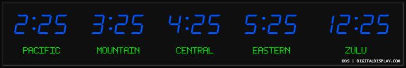 5-zone - BTZ-42440-5EBG.jpg