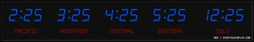5-zone - BTZ-42440-5EBR.jpg