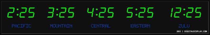 5-zone - BTZ-42440-5EGB.jpg
